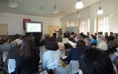 「鎌倉リビング・ラボ」オープニングイベント開催